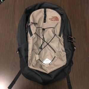 The North Face • Jester Backpack